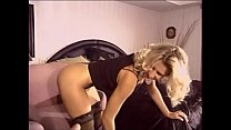 Busty blonde milf fucking in black stockings porn videos