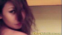 小さなおっぱい 18 yo Flat-Chested Model Casting porn videos