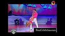 Floppy  TV Dance Nip Slip thumb