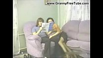 Amateur Mom and SON porn videos