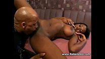 bbc with busty black hot Very