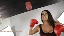 boxeo loco del testiculo   low res sample