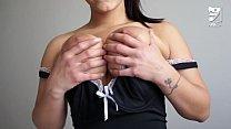 Axxxteca Santy fucks french slut with big tits!! porn videos
