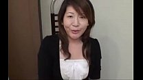 no.3 43years tomoda yoko mature chubby japanese 4555422 Xhamster.com