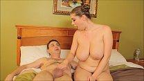 Alex Chance: porn video with Andrea Diprè thumb
