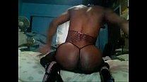 Anal Play pt.5 porn videos