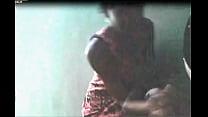 Видео как какают молодые девки