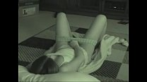 masturbacion barranquilla Chiaca