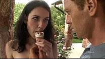 Rocco Siffredi cock disputed between two young ...