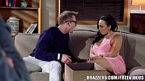 Brazzers - Rio lee needs some sexual healing porn videos