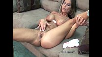 toy her fucking is heart leeanna hottie Mature