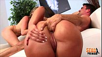 Courtney Cummz, Kelly Divine: Los Angeles de To...