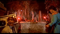 ScenesFrom: Return of the Living Dead