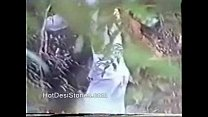 Buddha Garden Secret Voyuer Video 3