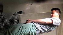 Men Toilet SpyCam 4 - Tập 1