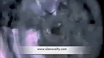 hot milf teacher india thumbnail