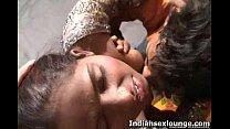 Desi Vijay Fucking  With Neelam thumb