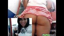 xcamsxx.com - 14 webcam sex live Free