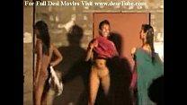 Indian sonpur local desi girls xxx mujra - Indi...