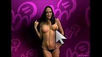webcam sex live anal Amateur