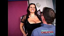 mom s a cheater maria moore