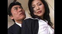 Asian porn movie thumb