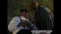 Film: L'eredità di Don Raffè Part. 2 of 5 porn videos