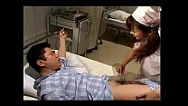 Night Nurse in Training porn videos