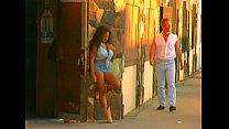 metro fantaies of persia full movie