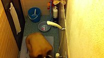 private house bath,housewife(saori sugimoto) spycam 2 porn videos
