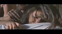 video sex hot chopra Priyanka