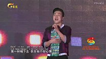 Nhạc hiên đại dân tộc Zhuang Beixnuengx Cingz Naek HD