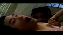 The Forbidden Legend Of Sex And Chopticks.4 (KBM) thumbnail