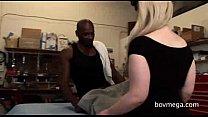xvideos - man) (booty Claudia