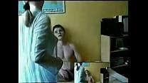 Videos de Sexo Morenam casam vários cômodos dando para tres roludos
