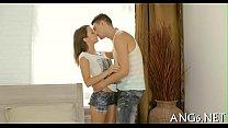 Smitten by beautys moist licking porn videos