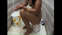 Мамка пьяная в чулках порно видео