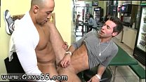 hunk boy outdoor moviek gay full length in this… – Free Porn Video