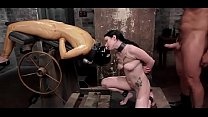 bdsm part1 porn videos