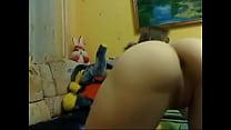 webcam na gemendo gostosa buceta da anos 18 de Linda