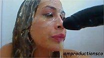 Порно бразильянки в купальниках
