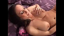 Indecent milfs that I would love to meet Vol. 16 - download porn videos