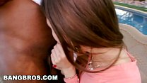 BANGBROS - Riley Reid Loves Big Black Cock (mc11986) porn videos