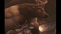 ... fun for come reindeer some where bar, elk Xmas
