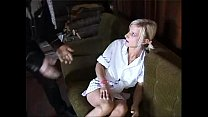 londe is violently banged by two men
