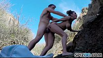 Jessica Jaymes Naughty Outdoor - download porn videos