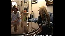 Mother and son drink together porn videos