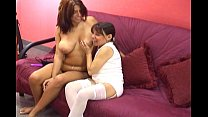 amazing old and young bi-sexual porn)