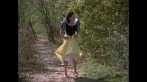 XXX Snow White