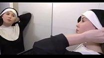 Секс после массажа смотреть видео